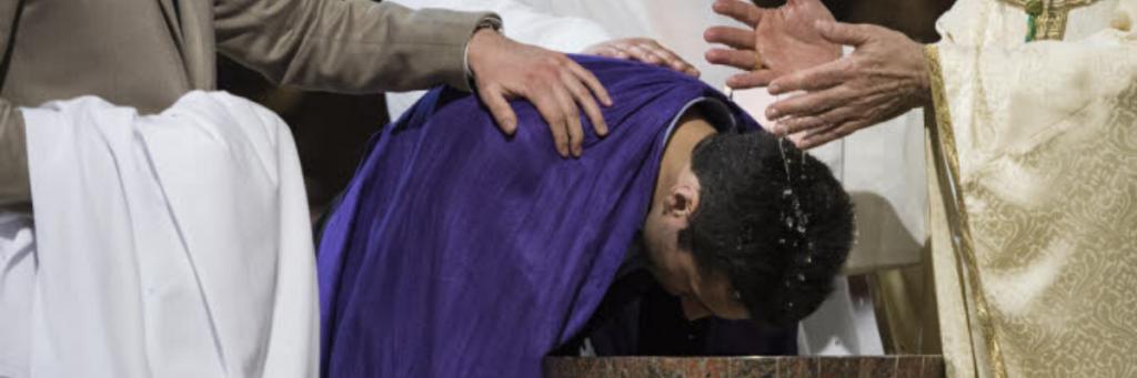 baptême Site - bannière d'article haut de page (5)