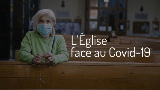 Dossier Covid Coronavirus - thumbnail (74)