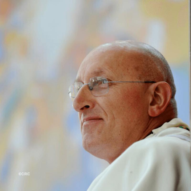REY TOULON Vignettes carrées évêques 2019 (10)