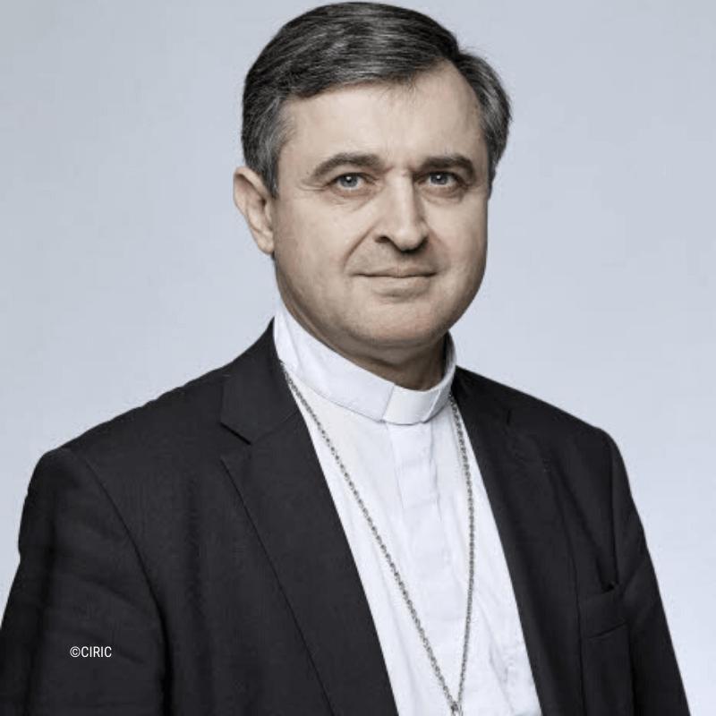 romanet armées Vignettes carrées évêques 2019 (11)