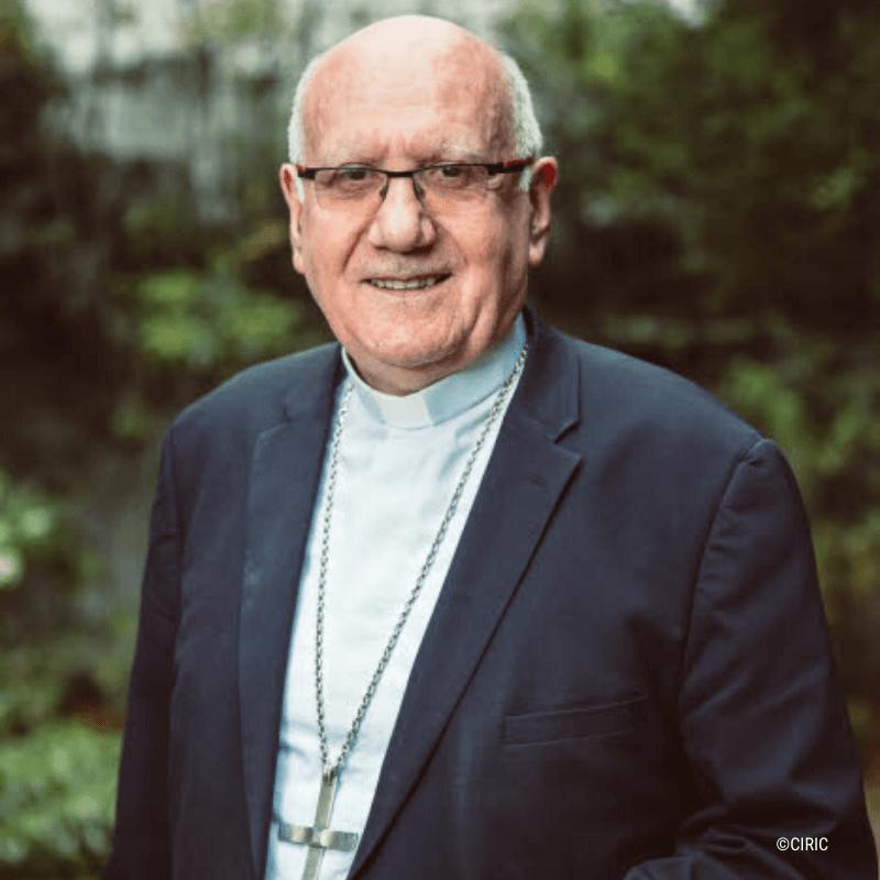 mousset périgueux Vignettes carrées évêques 2019 (9)