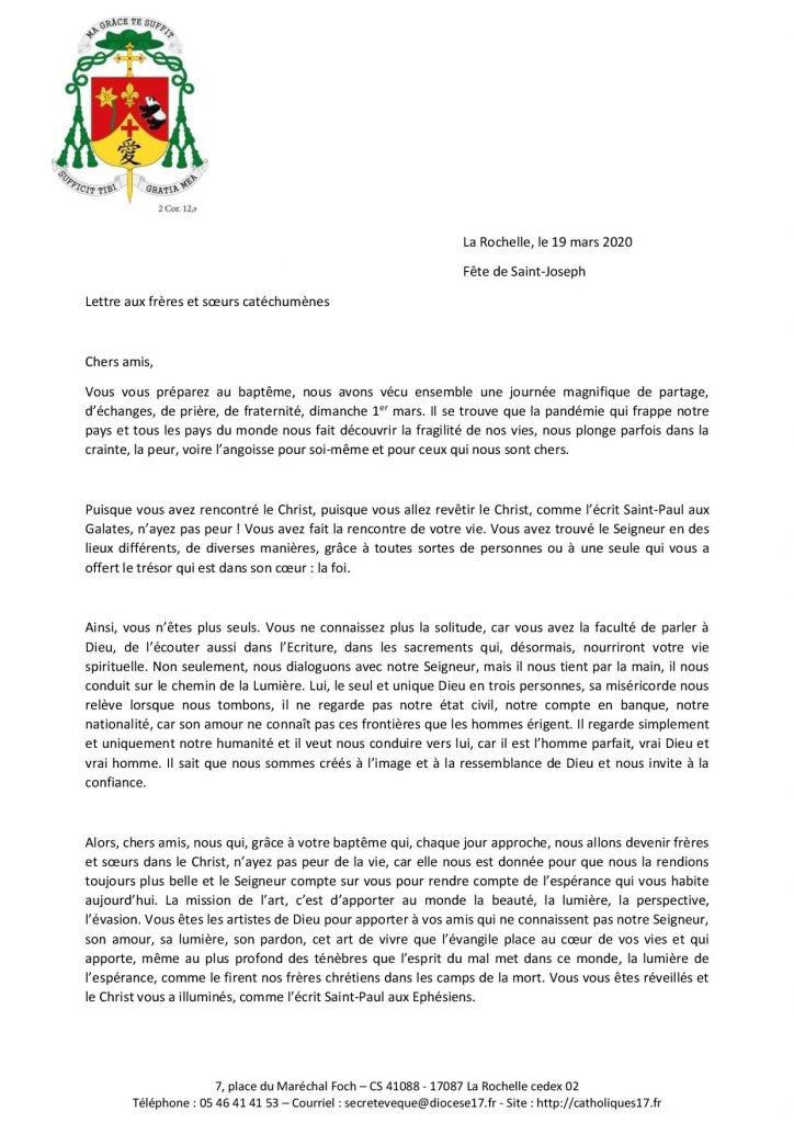 courrier-GC-catéchumènes-converti-page-001-2