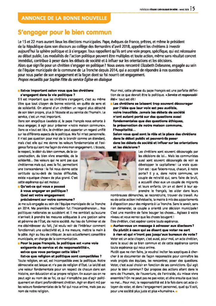 isere-page-001