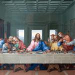 thumbnail communion spirituelle