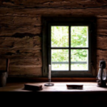 Fenêtre sncc