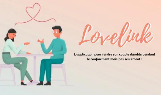 Vignette Lovelink