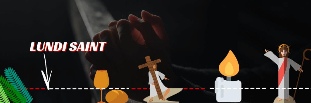 lundi saint 2020 - bannière d'article haut de page (7)