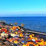 migrants méditerranée thumbnail