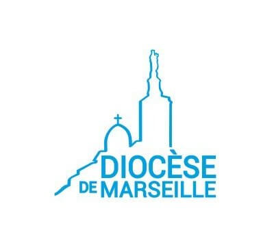 diocese marseille