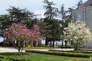 jardins033-1