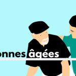 vignette agees