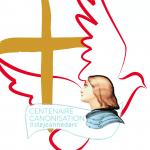 Centenaire canonisation
