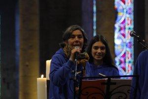 Camp musique et liturgie (3)