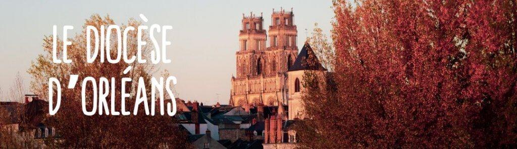 Focus diocèse bannière