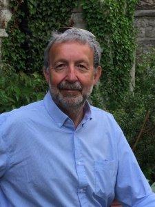 JosephTouvenel