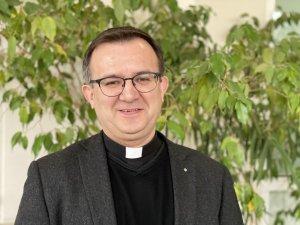 Père Chatillon