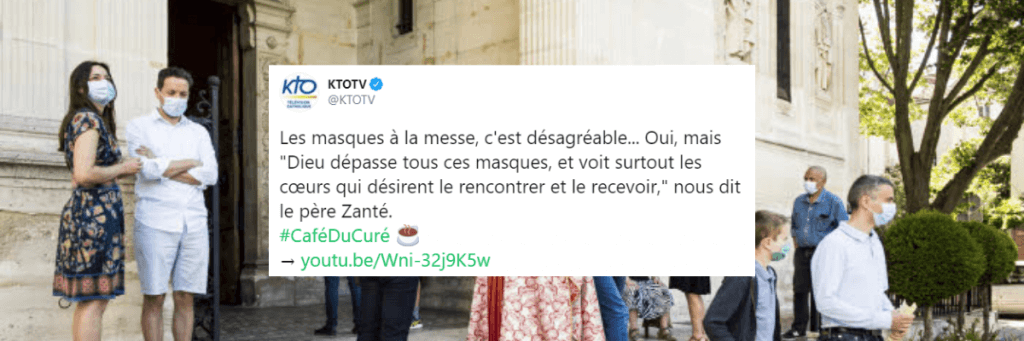 Site internet - bannière incrustation de tweet (1)