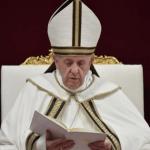 Pape francois - thumbnail (81)