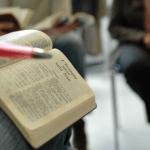 bapteme groupe étude bible - thumbnail (85)