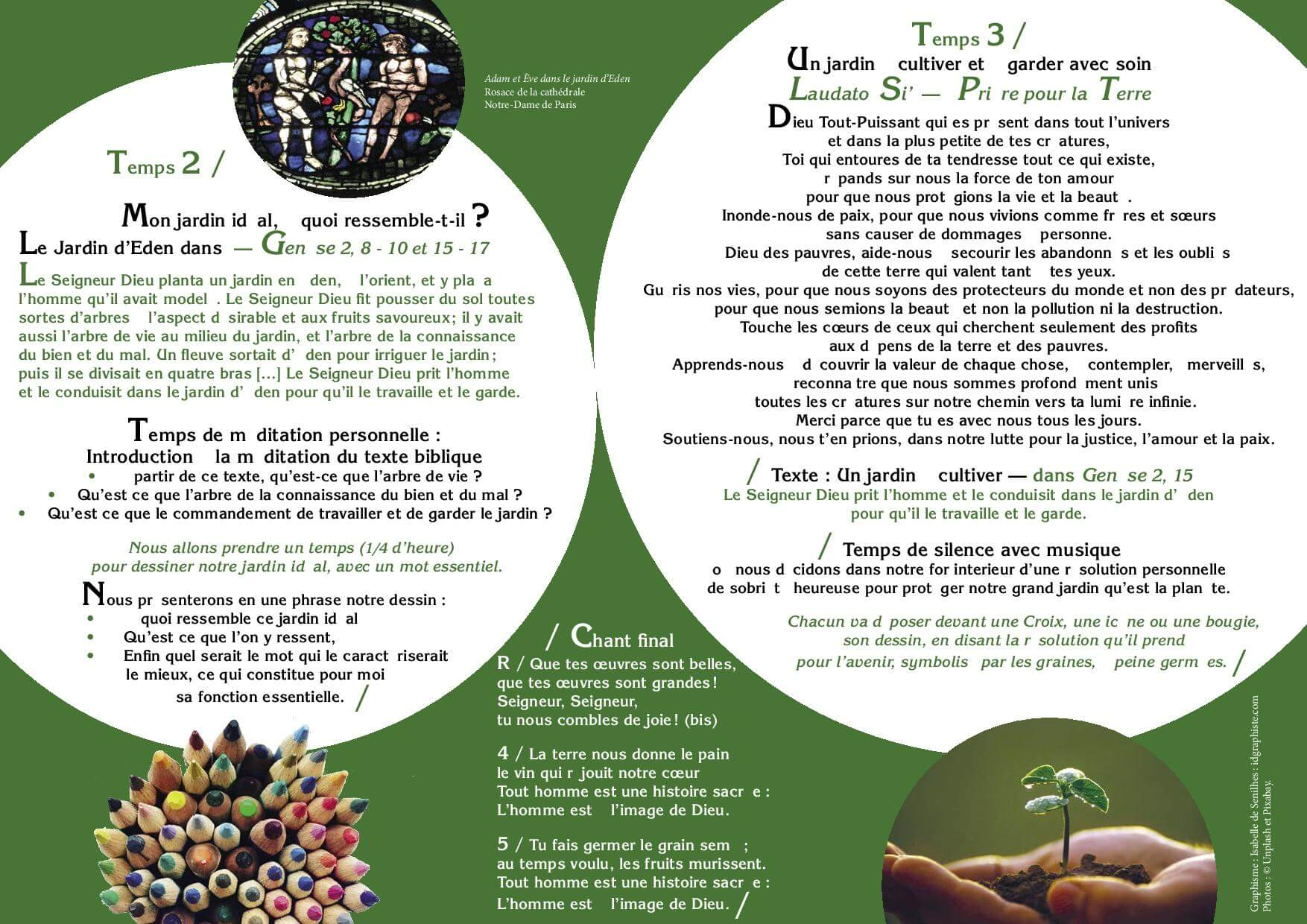 laudato-si-5-ans-priere-page-002