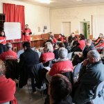 Ateliers formation Briare (3)