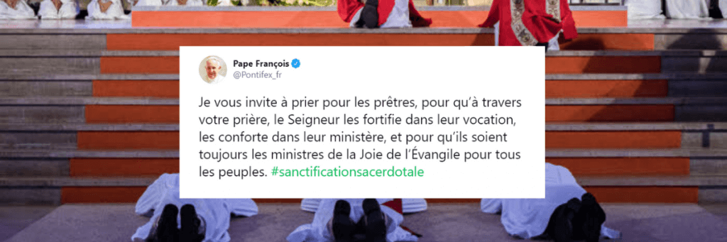 ordination Site internet - bannière incrustation de tweet (2)
