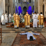 ordinations 2020 vignettes (2)