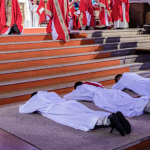 ordinations 2020 vignettes (1)