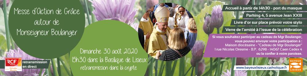 2020.08.30_MesseActionGrace_Sitediocesain2
