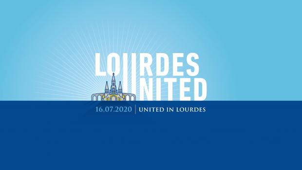 Lourdes_EC_Logo_RVB