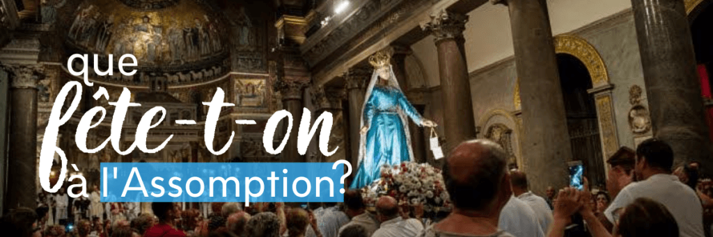 assomption 2020 header 1