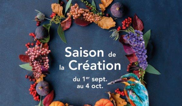 SaisonCréation2020