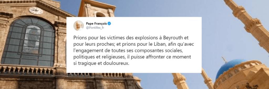 Site internet - bannière incrustation de tweet (3)