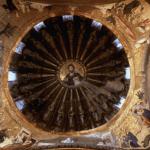 saint sauveur in chora turquie - thumbnail