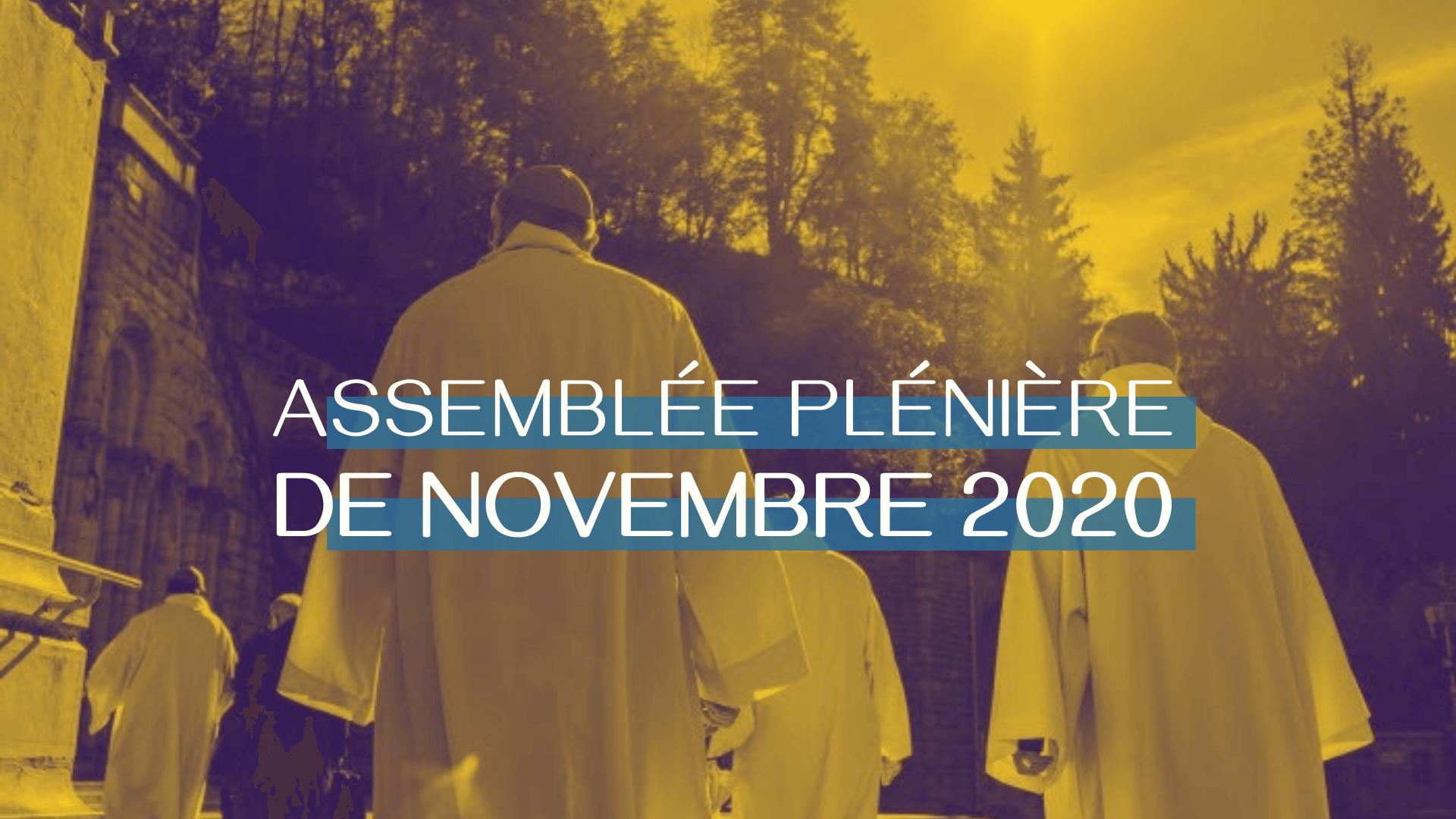 AP Lourdes Nov 2020 - 1920x1080