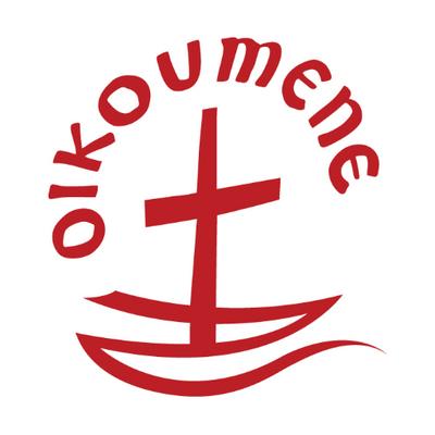 Conseil oecuménique des Eglises