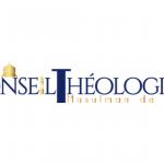 Logo Conseil théologique musulman