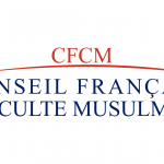 CFCM conseil francais culte musulman logo
