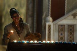Catholic Church-flickr