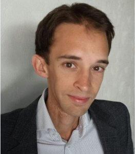 Sebastien Cléry