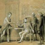 Concordat,_le_15_juillet_1801