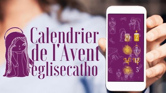 Noël 2019 _ vignettes web (1)