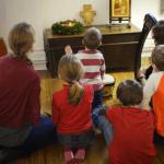 Site - thumbnail (1) famille maison liturgie domestique