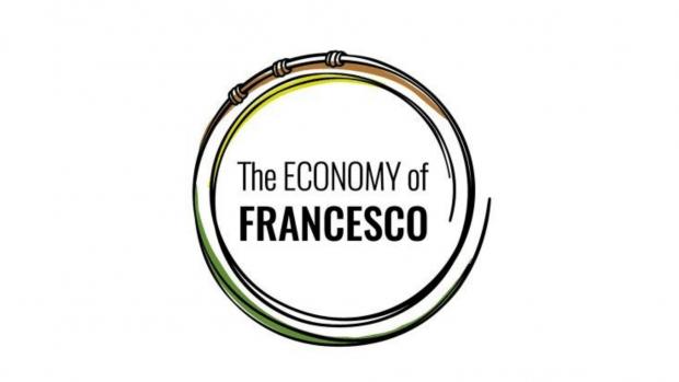 L'économie de François