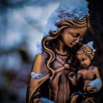 mother-mary-3405282_1280