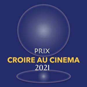 Prix Croire au cinéma