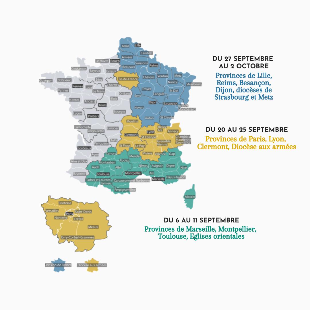 https://eglise.catholique.fr/wp-content/uploads/sites/2/2021/09/Carte-et-dates-visites-Ad-Limina-2020-3.png