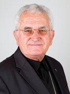 Mgr Yves Boivineau