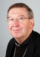Mgr Maurice Gardès