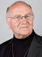 Mgr Yves Patenôtre